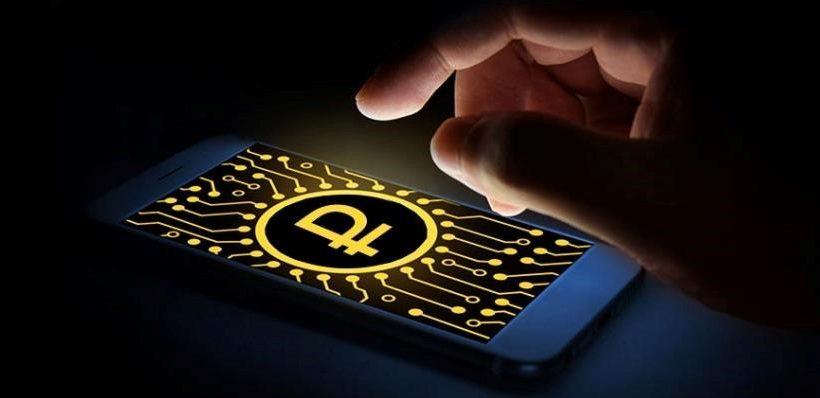 Анатолий Аксаков: крипторубль будет использоваться наравне с традиционным рублем в будущем