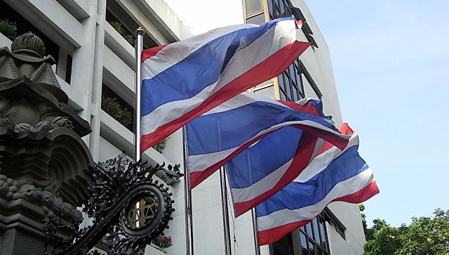 Министерство финансов Таиланда планирует контролировать уплату налогов при помощи блокчейна