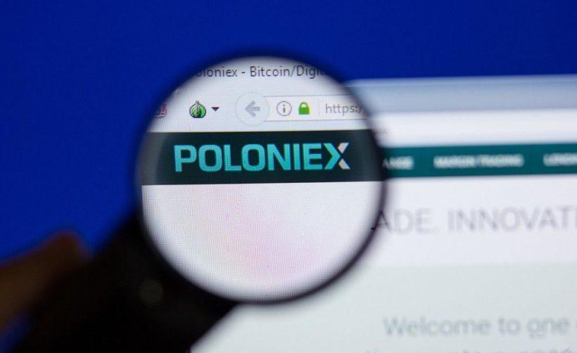 Poloniex поддержит обе цепи Bitcoin Cash после обновления