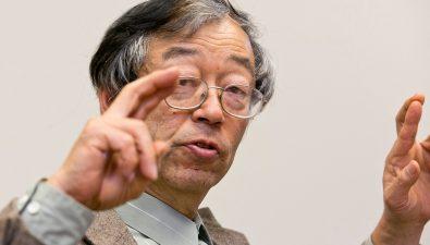 Раскрыта личность прототипа Сатоши Накамото