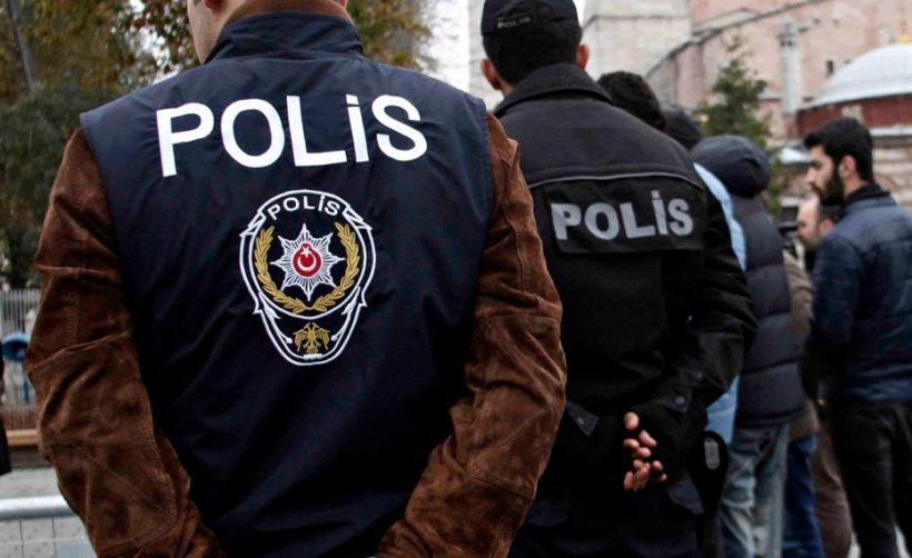 Турецкая полиция арестовала хакеров, воровавших криптовалюты