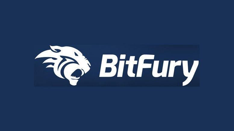 Компания Bitfury Group получила 80 миллионов долларов от инвесторов