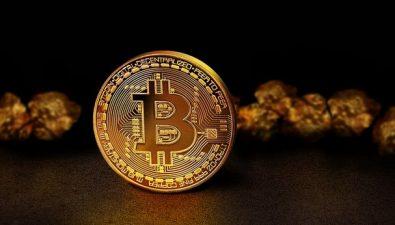 Биткоин: как не разочароваться в криптовалютном рынке