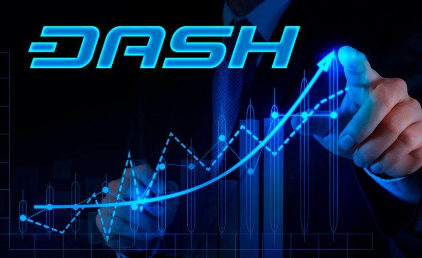Dash устанавливает новые рекорды