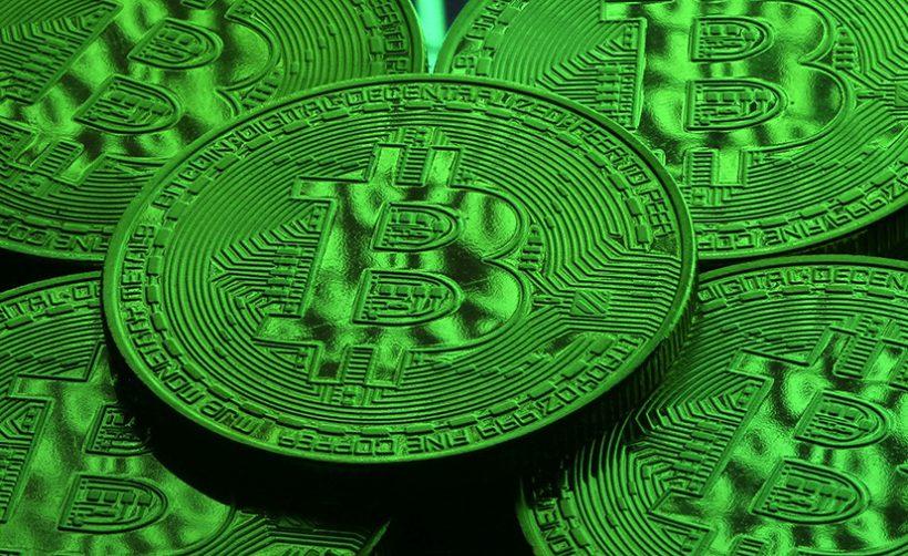 Состоялся  хардфорк Bitcoin Cash