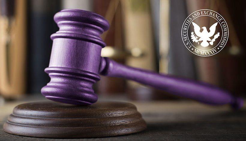 Суд США пошел вразрез предписаниям SEC относительно признания токена ценной бумагой