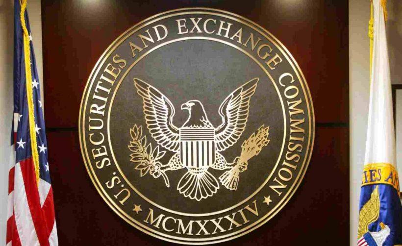 Глава SEC: биткоин-ETF не будет одобрен до тех пор, пока не будет решена проблема манипуляций