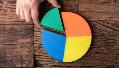 Криптовалютный портфель: 3 главных вопроса на этапе формирования