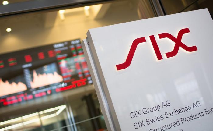На швейцарской фондовой бирже SIX появится продукт-аналог биткоин-ETF