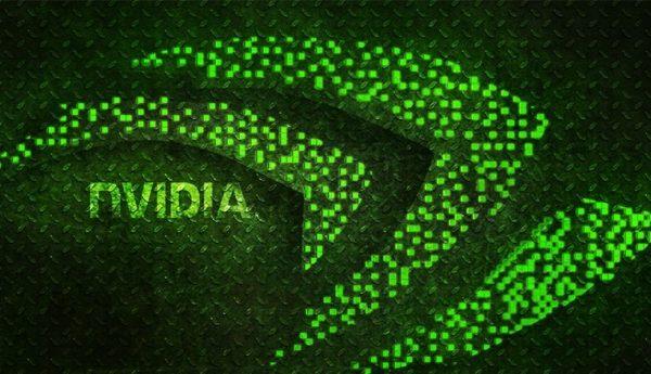 Прибыль NVIDIA значительно сократилась после майнинговой лихорадки
