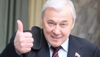 Закон «О цифровых активах» в России «подвис» из-за требований FATF определиться с регулированием биткоина