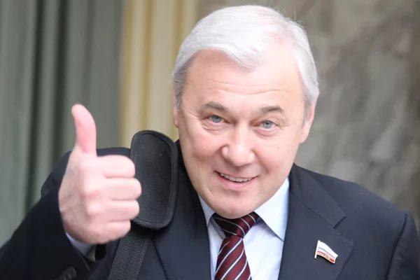 В России может появиться криптовалюта, обеспеченная рублем