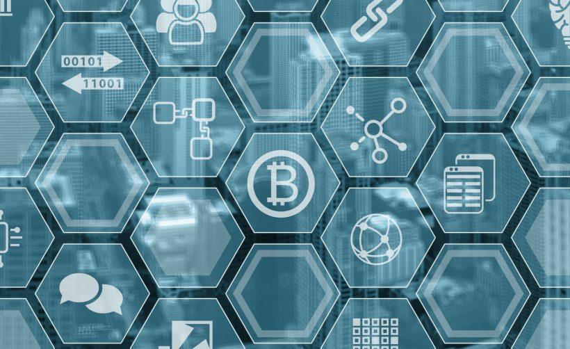 15 банков присоединились к DTCC Post-Trade Blockchain