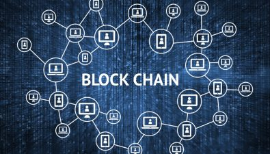Власти Сингапура поддержат блокчейн-стартапы