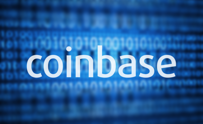 На биржу Coinbase добавлен токен BAT