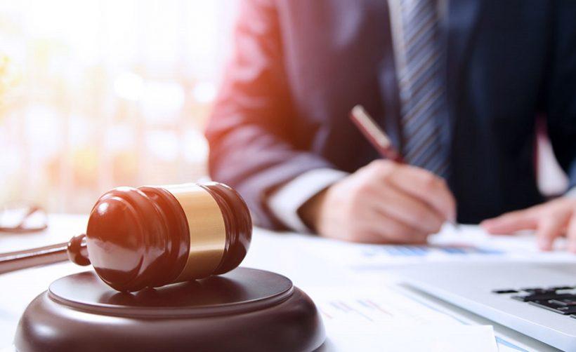 Южнокорейские юристы требуют защиты прав крипто-инвесторов