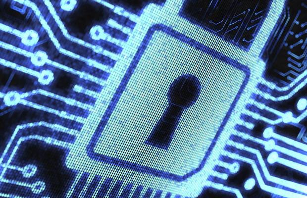 Российские ученые займутся разработкой стандартов в сфере квантовых коммуникаций