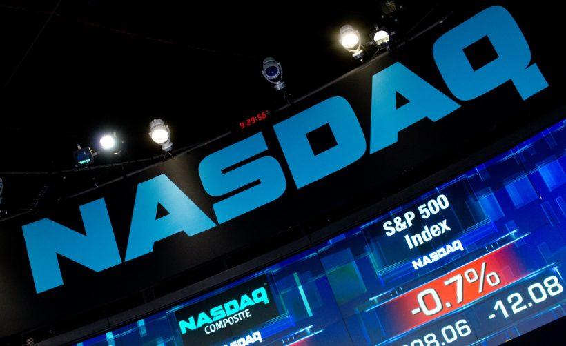 Nasdaq поможет криптобиржам в борьбе с мошенничеством
