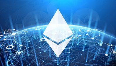 Ethereum: пять лет становления