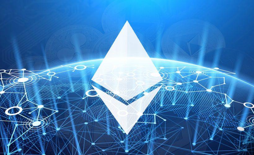 Обновление Ethereum расширит возможности сети