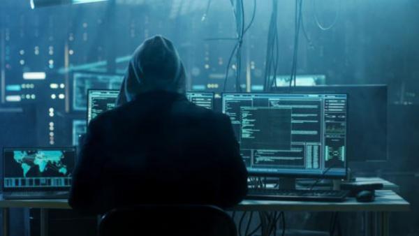 Хакеры требуют биткоины за восстановление канатной дороги в Москве