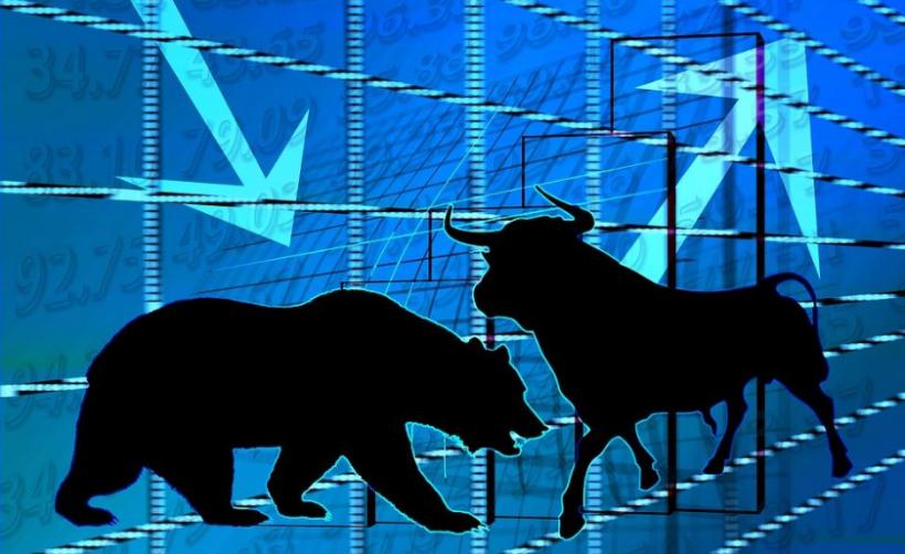 Анализ цен криптовалют: рынок пришел в движение, положительная динамика