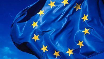 Евросоюз приглашает банки присоединиться к блокчейн-форуму