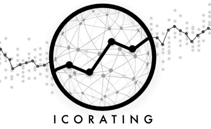 ICORating представил неутешительный анализ деятельности ICO-проектов
