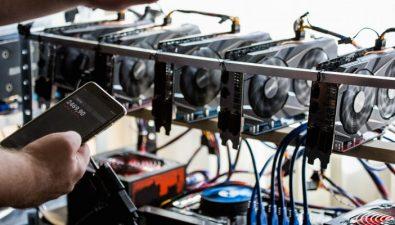 6000 видеокарт пойдут на исследование коронавируса
