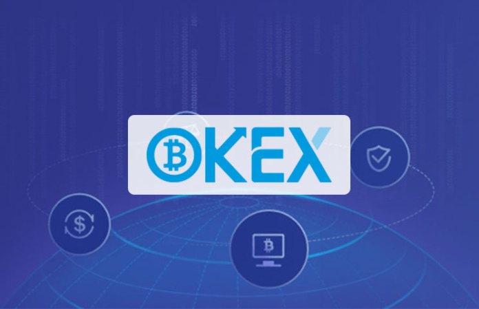 Трейдеры OKEx понесли убытки на 135 миллионов долларов