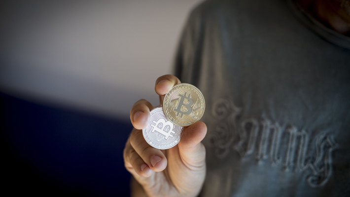 Рост Bitcoin Cash на 11% за сутки