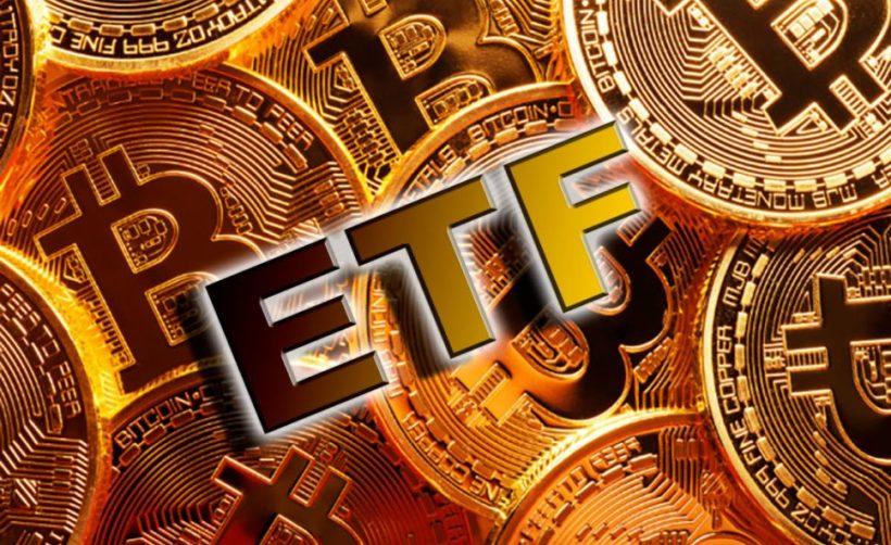VanEck: биткоин-ETF привлечет миллиардные капиталы на крипторынок