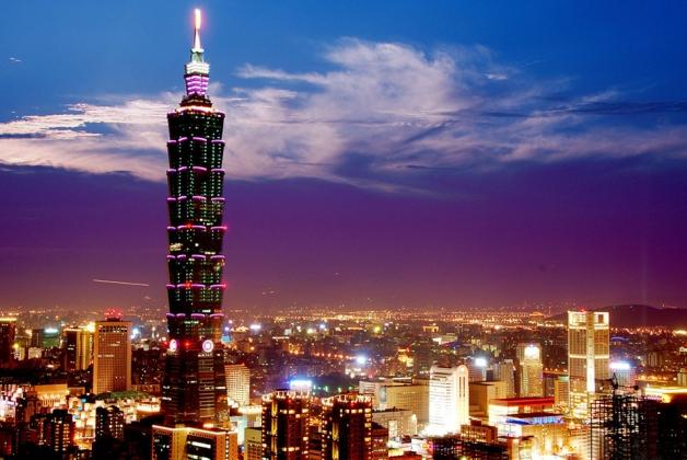 Тайвань выступает против анонимных криптовалютных транзакций