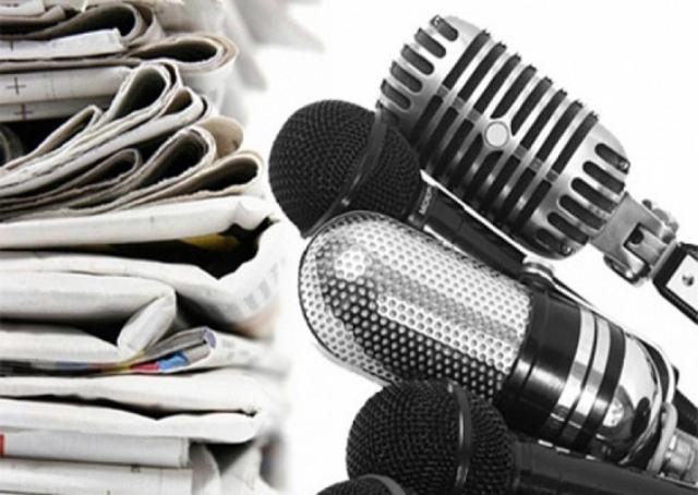 Госдума России: СМИ должны играть центральную роль в борьбе с мошенничеством в криптоиндустрии