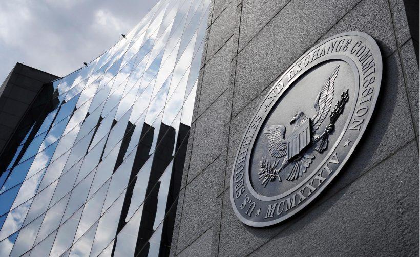 Финрегулятор США закрыл более десяти ICO-проектов за год