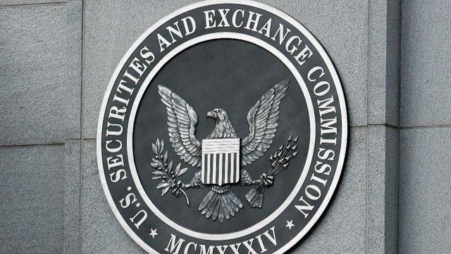 SEC обвинила руководителей Ripple в текущих бедах компании