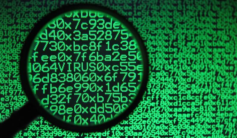 В Google Play обнаружено приложение, которое воровало данные пользователей криптобирж