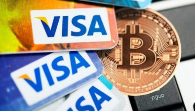Visa приобрела финтех-компанию Plaid