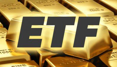 Gold ETF сделал невероятно популярным рынок драгоценных металлов — биткоин-ETF сделает то же самое с крипторынком