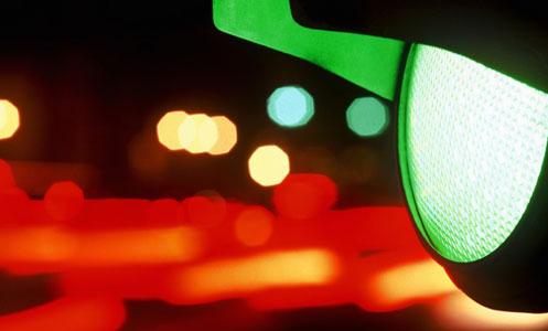 Зелёный свет на криптовалютном рынке