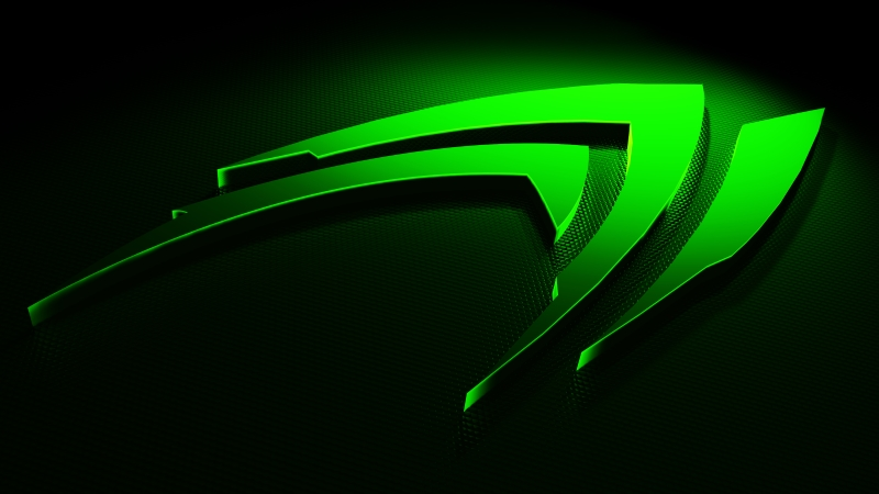 На Nvidia подают в суд из-за сокращения прибыли на фоне обвала крипторынка