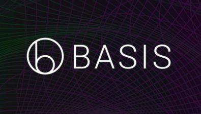 Basis закрылся из-за давления SEC