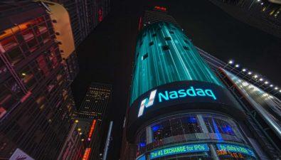 Nasdaq: биткоин-фьючерсы появятся на бирже в первой половине 2019 года