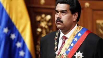 Россия не будет использовать Petro в расчётах с Венесуэлой