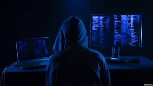 Хакеры атакуют Electrum