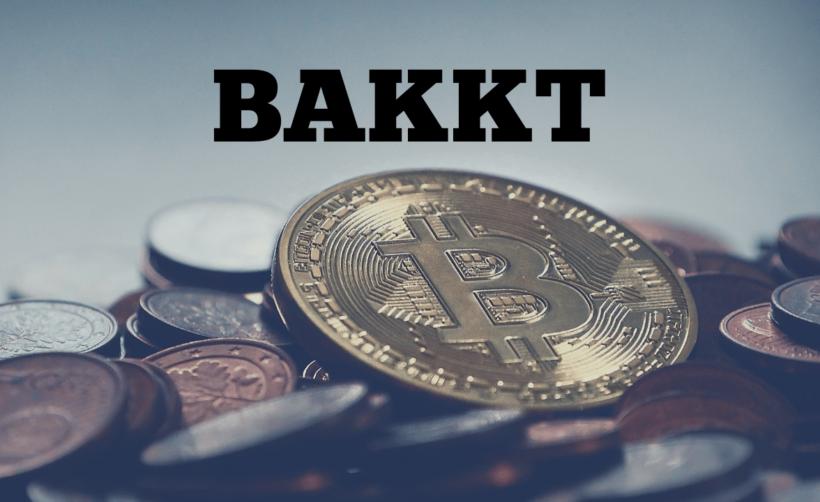 Запуск Bakkt опять перенесут?