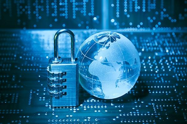 Лаборатория Касперского: 13% жителей России расплачиваются криптовалютами