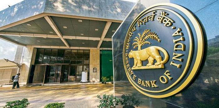 Индия рассматривает вопрос о легитимизации криптовалют