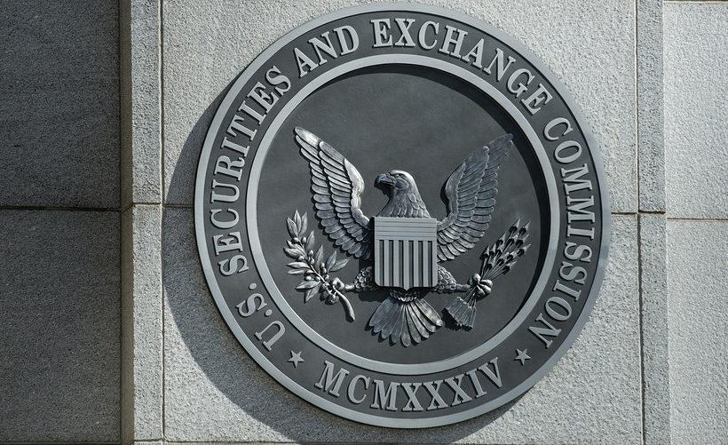 SEC вынесет окончательное решение по биткоин-ETF 27 февраля 2019 года