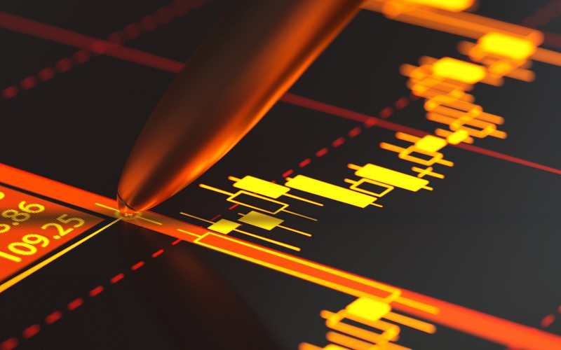 Анализ рынка: новый поход к минимумам